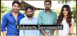 savyasachi-movie-shoot-starts