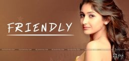 actress-sayesha-saigal-heroine-in-akhil-film-news
