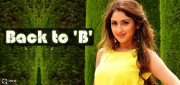 sayesha-saigal-bollywood-debut-film-shivaay