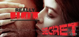 ram-gopal-varma-secret-movie-song