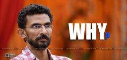 sekhar-kammula-upcoming-films-exclusive-details