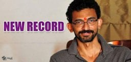sekharkammula-sets-new-record-with-fidaa