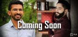 sekhar-kammula-dhruv-movie-details