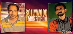 two-telugu-marathons-in-bollywood