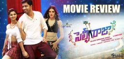 allari-naresh-selfie-raja-movie-review