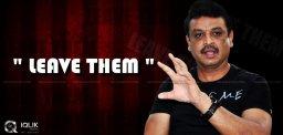senior-actor-naresh-tweets-target-ram-gopal-varma
