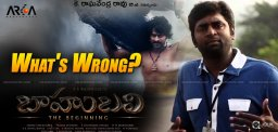 senthil-makes-shocking-comments-on-baahubali