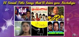 10-superhit-serial-songs-in-the-television-details