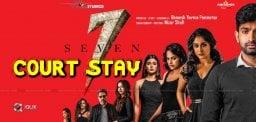 seven-movie-release-date-postponed