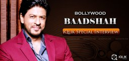 shah-rukh-khan-happy-new-year-special-interview