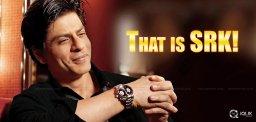 shah-rukh-khan-tweets-about-salman-movie