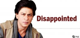shah-rukh-khan-about-dilwale-movie