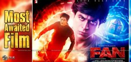 expectations-on-shah-rukh-khan-fan-movie