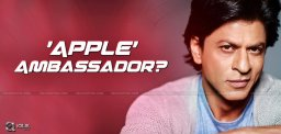 speculations-on-srk-to-become-apple-ambassador