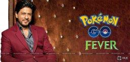 shah-rukh-khan-talks-about-pokemongo