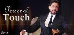 fan-meet-Shah-Rukh-Khan