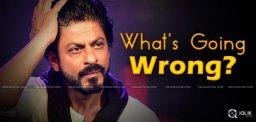 shah-rukh-khan-jabharrymetsejal-result