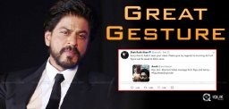 shah-rukh-khan-will-meet-his-fan-soon