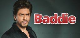 shah-rukh-khan-as-antagonist-for-vijay