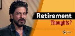 shah-rukh-khan-retirement-thoughts