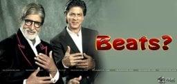 shah-rukh-khan-to-beat-amitabh-in-social-media