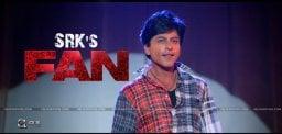 shah-rukh-khan-fan-movie-trailer