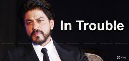 shah-rukh-khan-lands-in-trouble-details-
