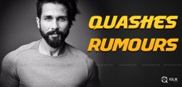 shahid-kapoor-denies-cancer-reports