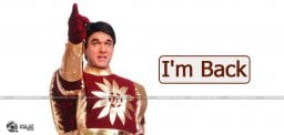 discussion-on-shaktimaan-series-re-start
