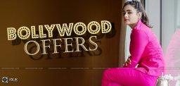 shalini-pandey-bollywood-offers