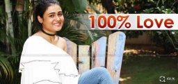 100-love-tamil-remake-shalini-pandey