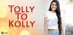 shalini-pandey-tamil-offers-