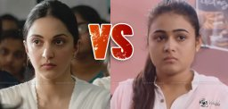 shalini-pandey-and-kiara-advani-are-compared