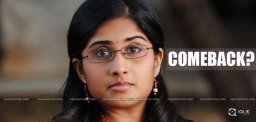 shamili-upcoming-tamil-film-veera-sivaji