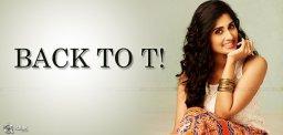 actress-shamilee-telugu-film-with-nara-rohith