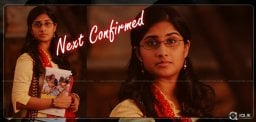 actress-shamili-with-dhanush-in-new-movie
