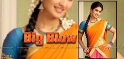 latest-updates-on-shamili-new-tamil-film-kodhi