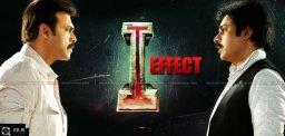 shankar-i-effect-on-pawan-venky-gopala-gopala