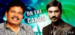 Shankar039-s-next-with-Kolaveri-actor-