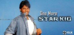 Shanmukha-Pandian-making-debut-as-hero-