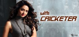actress-shanvi-to-act-in-sreeshanth-film