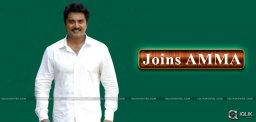 hero-sharath-kumar-joins-jayalalitha-aiadmk-party