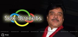 shatrughan-sinha-reveals-about-his-affairs