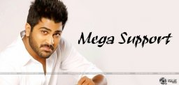 ram-charan-wishes-sharwanand-for-express-raja