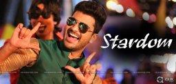 sharwanand-gains-stardom-with-express-raja