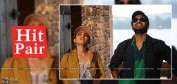 sharwa-nitya-menon-new-movie-raajadhi-raja