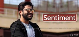 sharwanand-follows-r-letter-sentiment-in-titles