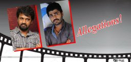 director-cheran-comments-on-sharwanand