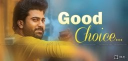 sharwanand-to-play-ntr039-s-childhood