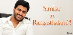 sharwanand-in-period-backdrop-film-details